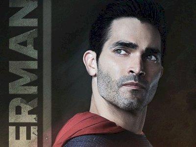 Jika Christian Bale Sulit Buang Air Kecil Saat Jadi Batman, Bagaimana Dengan Superman?