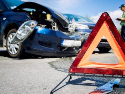 Kecelakaan Lalu Lintas di Awal Maret 2021: Ada 1.239 Insiden dan 261 Korban Jiwa