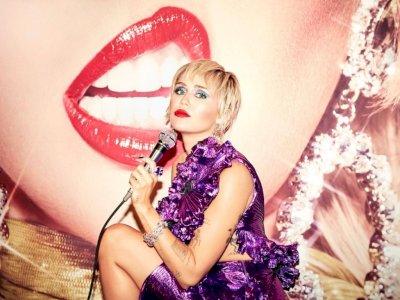 Miley Cyrus Mengaku Bahwa Ia Menyesal Perankan Hannah Montana