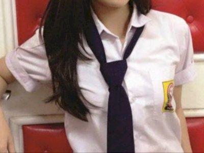 Bejat, Siswi SMP Diperkosa Bergantian 6 Pemuda, Salah Satu Pelakunya Pacar Korban