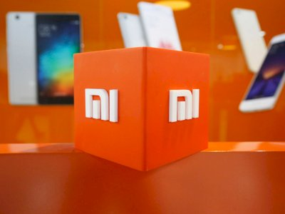 Ternyata Ini Alasan Xiaomi Masuk ke Dalam Daftar Hitam Amerika Serikat