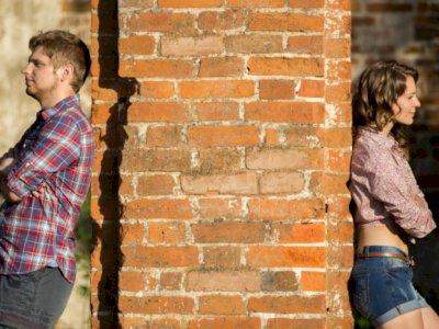 Ramai Bahas Topik Ghosting, Begini Etika Akhiri Hubungan Asmara Menurut Ahli