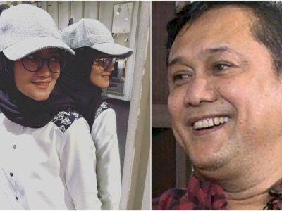 Bupati Lebak Ancam Santet ke Moeldoko, Denny Siregar: Itu Partai atau Kelompok Preman?