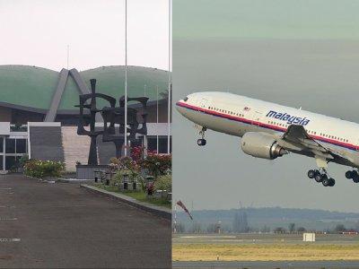 Peristiwa 8 Maret: Berdirinya Gedung Kura-kura DPR-MPR RI dan Pesawat MH370 Menghilang