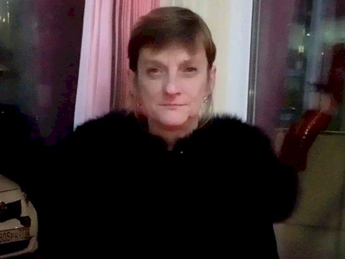 Seorang Nenek Ditemukan Tewas Bersama 3 Cucunya yang Berusaha Dia Selamatkan