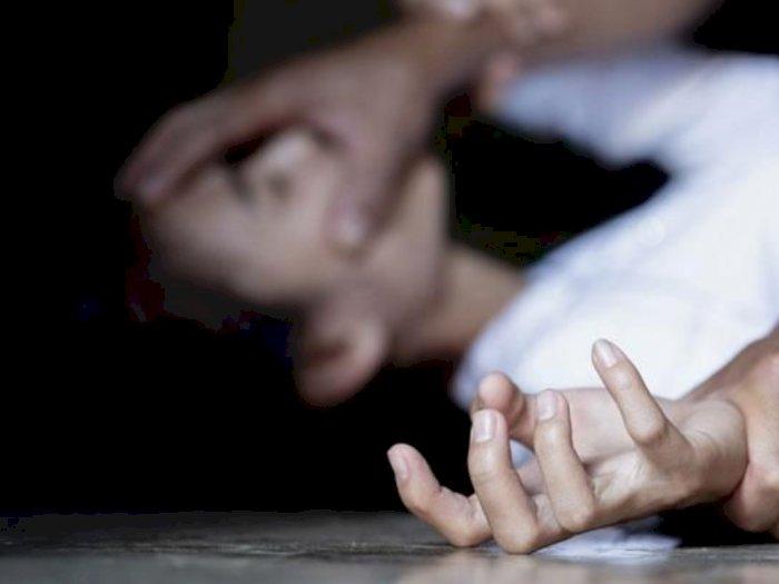 Hancurkan Masa Depan Korban, Pelaku Pemerkosa Siswi SMP Harus Mendapatkan Hukuman Berat