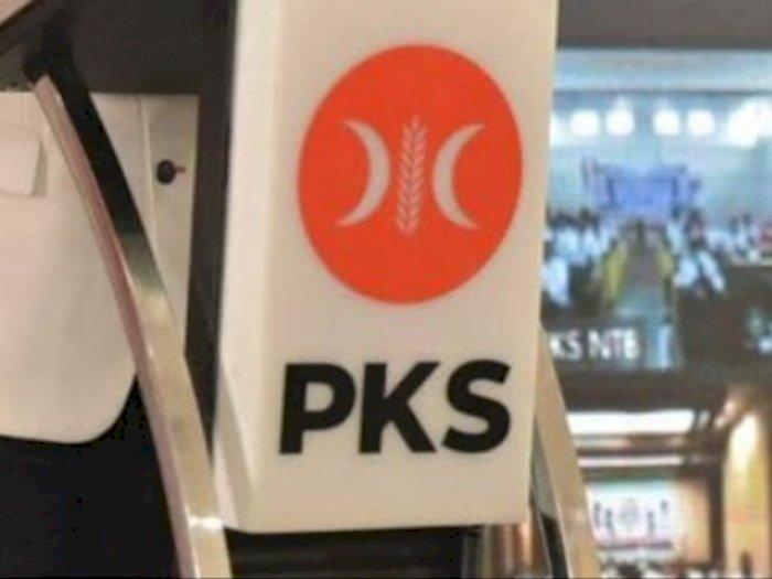 PKS Kritik Pencabutan RUU Pemilu dari Prolegnas 2021