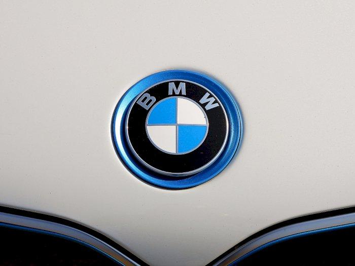 Tak Takut, BMW Sebut Hadirnya Apple Car Justru Jadi Kompetisi Menyenangkan!