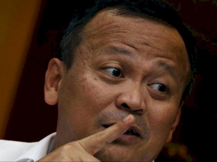 Terungkap, Edhy Prabowo Ternyata Simpan Uang Tunai Hingga 10 Miliar di dalam Rumah