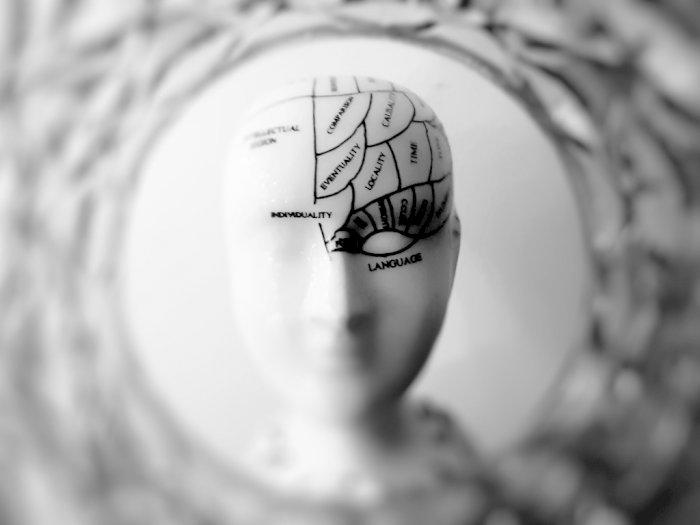 Peneliti Berhasil Temukan Gen Kunci yang Berhubungan dengan Kerusakan Otak Terkait Usia!