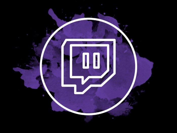 Peneliti Siber Ini Mengatakan Twitch Tengah Kembangkan Fitur Baru, Apakah Itu?