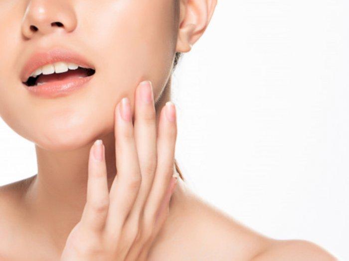 Sebelum Beli Skincare, Kenali 4 Jenis Kulit, Kamu Masuk yang Mana?