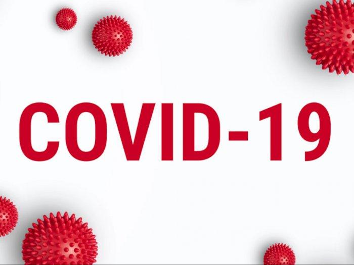 Jubir Satgas Covid-19 Sumut Klaim ada Tambahan 91 Pasien dalam Sehari dari Medan 54 Orang