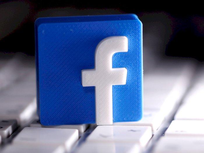 Sempat Diberhentikan Tahun Lalu, Aplikasi Facebook Hadir Lagi di Microsoft Store
