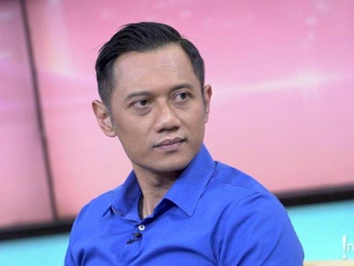 Sebut Kubu Partai Demokrat AHY Kebakaran Jenggot, Marzuki Ali2: Semuanya Bilang Kita Stres