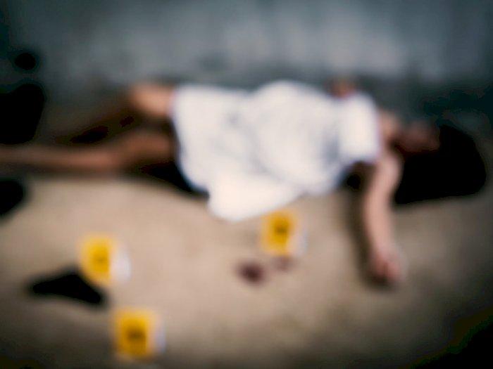 Istri Polisi di Deli Serdang Tewas di Tempat Hiburan Malam, Diduga karena Overdosis