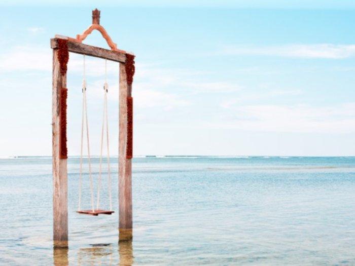 Nyepi Selesai, Kawasan Tiga Gili di Lombok Mulai Sepi Wisatawan