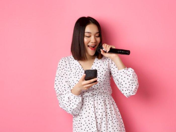 Rekomendasi Aplikasi Karaoke Gratis untuk Pengguna Android dan iOS