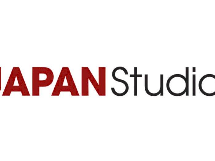 Masami Yamamoto Tinggalkan Sony Japan Studio usai 25 Tahun Mengabdi!