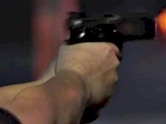 1 Tewas, 5 Terluka dalam Baku Tembak pada Pertemuan Para Penjahat Covid-19 di Philadelphia
