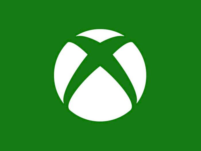 Xbox Live Berganti Nama Menjadi Xbox Network, Mau Ikut PlayStation Network?