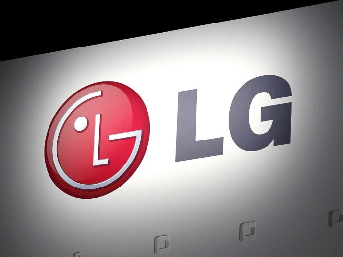 LG Disebut Bakal Tutup Bisnis Smartphone Usai Gagal Lakukan Pebicaraan Penjualan