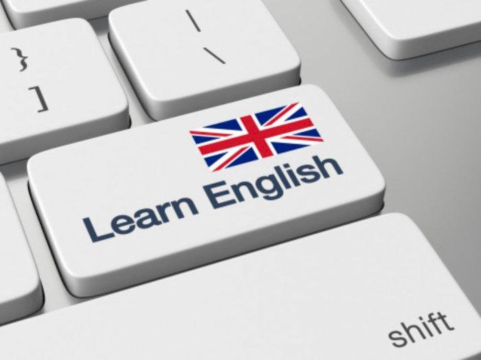 Serupa Tapi Tak Sama, Inilah Fakta Menarik Soal Bahasa di Amerika dan Inggris