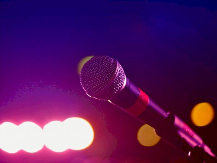 58 Tempat Karaoke Minta Izin Buka, Pemprov DKI Bolehkan untuk Dibuka Kembali?