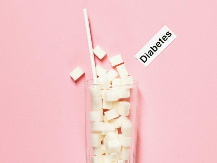 COVID-19 Kabarnya Jadi Pemicu Diabetes