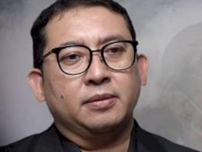 Impor Beras, Fadli Zon: Jokowi Bisa Dianggap Tak Mampu Penuhi Pangan Rakyat