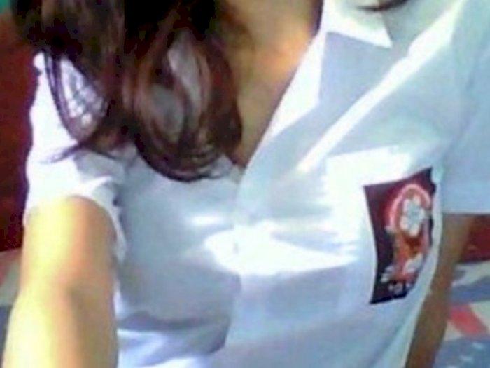 Siswi SMA di Bengkulu Ini Sudah Terlibat Investasi Bodong, Polisi: Belum Ada Laporan