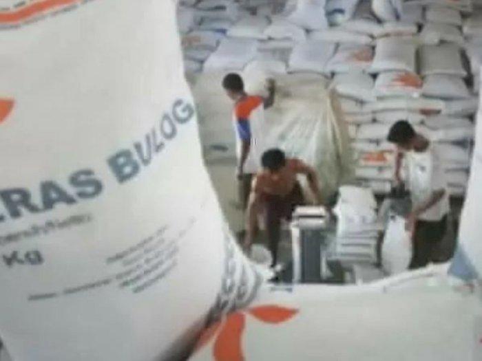 Persediaan Melimpah, Dinas Pertanian Sukabumi Tolak Impor Beras: Kami Anggap Tidak Perlu