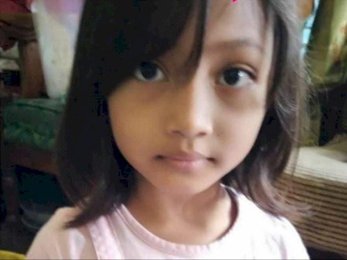 Hilang Selama 4 Hari, Bocah Ini Akhirnya Ditemukan, Penculik Diduga Keluarga Sendiri