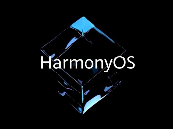 HarmonyOS Bakal Rilis April Ini, Huawei Mate X2 Jadi Perangkat Pertama