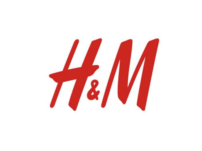 China Menghapus Brand Fashion Ternama H&M dari Internet