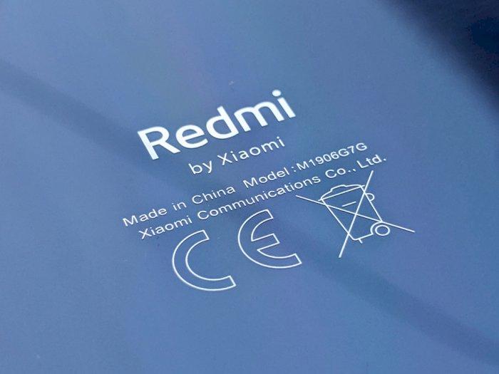 Redmi Bakal Rilis Smartphone Gaming dengan Chipset MediaTek Dimensity 1200!