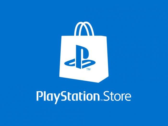 Sony Bakal Tutup PlayStation Store di PS3, PS Vita, dan PSP Musim Panas Ini