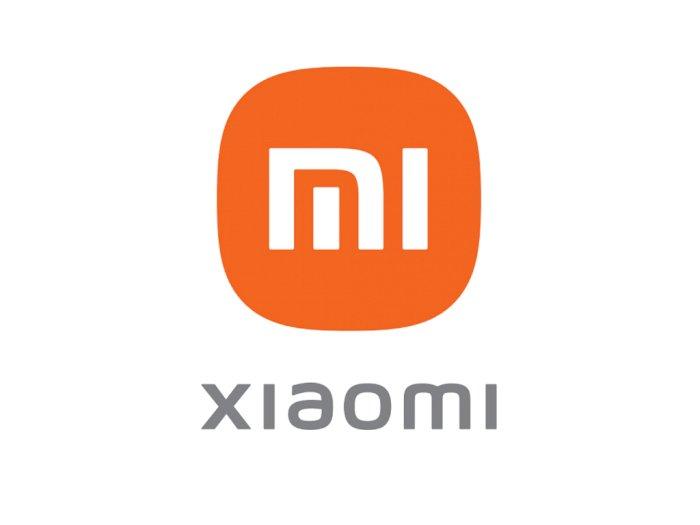 Xiaomi Umumkan Perubahan Logo, Kini Tampil Sedikit Lebih Membulat