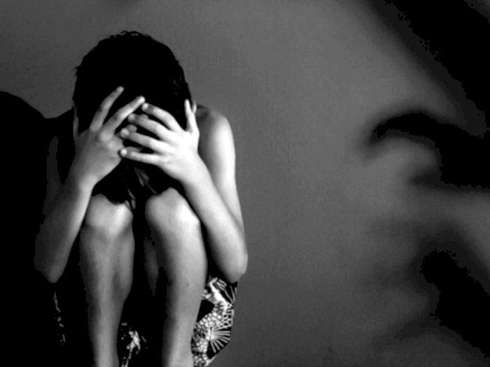 Tega, Wanita Tuna Rungu Diperkosa Oknum Linmas di Bekasi, Akhirnya Lapor ke Polisi