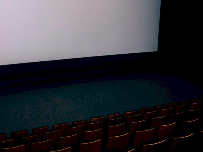 Mau ke Bioskop? Sudah Bisa Kok, Begini Syaratnya!