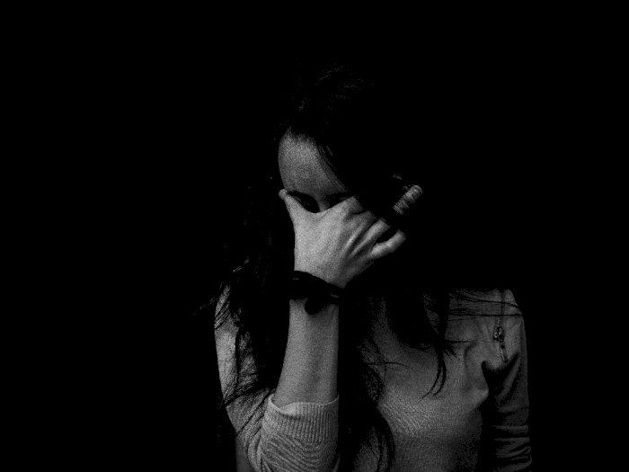 Begini Cara Membedakan Rasa Sedih Biasa dengan Sedih karena Gangguan Mental