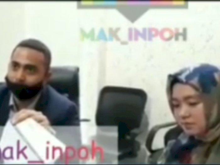 Anak Erlita Dewi Meninggal Tak Wajar, Ibu Tiri Buka Suara, Langsung Diserang Netizen