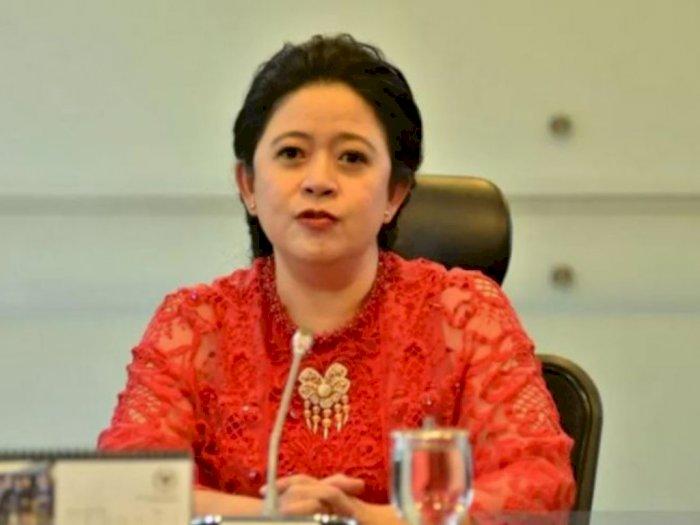 Puan Maharani Minta Pemerintah Maksimal Cari Korban Banjir di NTT