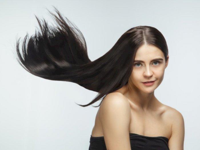Ketahui Khasiat Rempah-rempah untuk Perawatan Rambut yang Indah