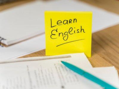 Mengungkap Alasan Bahasa Inggris yang Jadi Bahasa Internasional