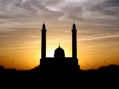 Pemprov DKI Izinkan Tarawih Ramadhan di Masjid dengan Prokes Ketat
