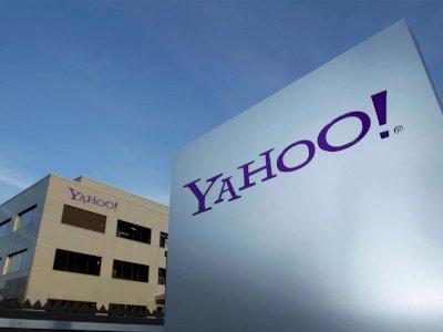 Situs Q&A Yahoo! Answers Akan Ditutup Mulai Tanggal 4 Mei Mendatang!