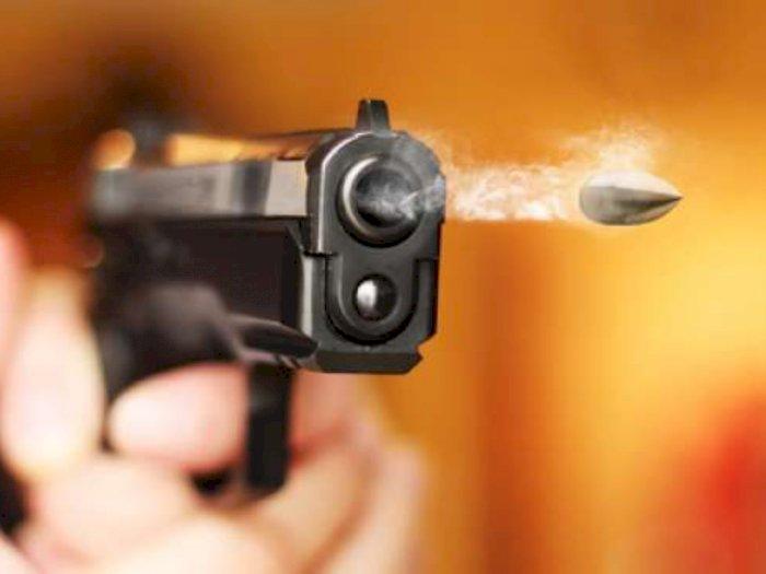 Tiga Anggota Polda Metro Jaya jadi Tersangka kasus Penembakan Pengawal Habib Rizieq Shihab