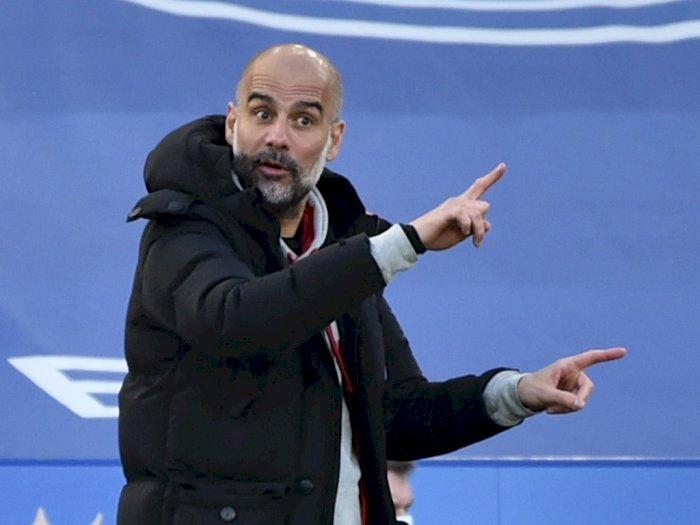 Cara City Menang Lawan Dortmund dengan Menghentikan Erling Haaland