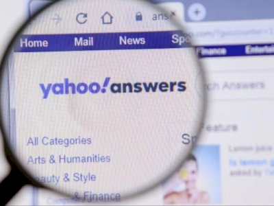 Yahoo! Answers Akan Dimatikan Selamanya, Jawaban Nyeleneh Buat Netizen Nostalgia